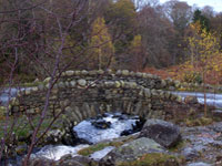 england-english-lake-district-ashness-bridge