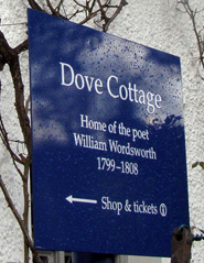 england-english-lake-district-dove-cottage