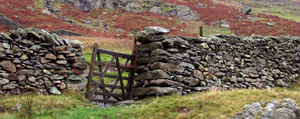 england-english-lake-district-stoned-wallsjpg